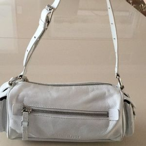 Charles David women's handbag used
